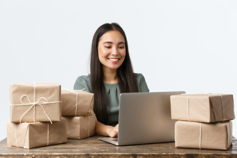 10 Dicas sobre como aumentar vendas no e-commerce?