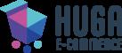 Huga E-commerce